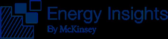 energy-insights-mcklockup-blue-rgb_1_orig