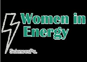 Logo Wie