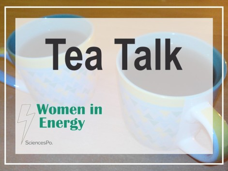 Tea Talk Pic